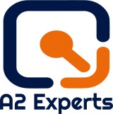 A2 Experts